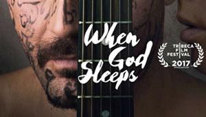 Shahin_Najafi_When_God_Sleeps.jpg