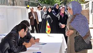 election_kharej.jpg