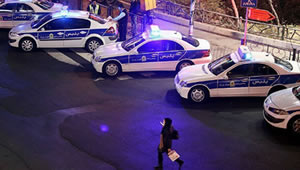 police-Tehran03131.jpg