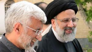 Raeisi_Jalili.jpg