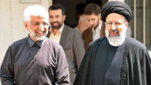 Raeisi_Jalili_2.jpg