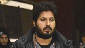 Reza_Zarab.jpg