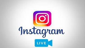 instagram-live011.jpg