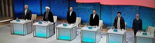 presidential-debate022.jpg