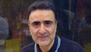 Mostafa_Tajzadeh.jpg