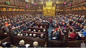 British_Parliament.jpg