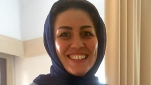 Maryam_Akbarymonfared.jpg