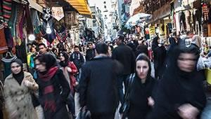 Tehran_jnoub.jpg