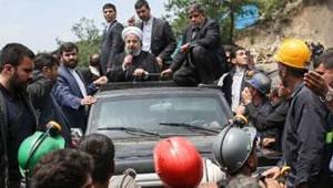 Yourt_Rouhani_2.jpg