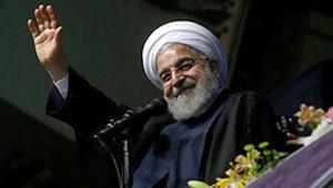hasan_Rouhani.jpg