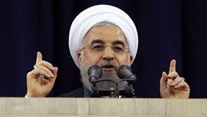 hasan_Rouhani_2.jpg