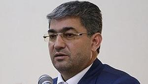 MohammadAmin_Rezazadeh.jpg