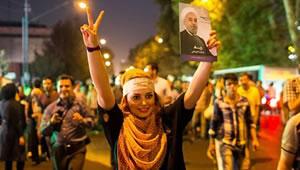 Rouhani_election_jashn.jpg