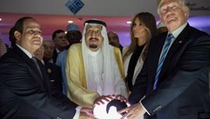 Trump_Saudi.jpg