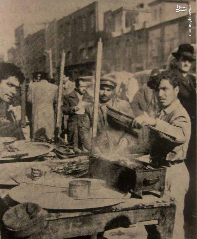 1945814.jpg