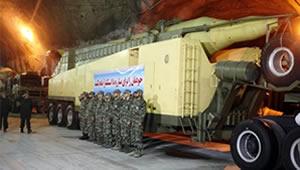 IRGC-missle222.jpg