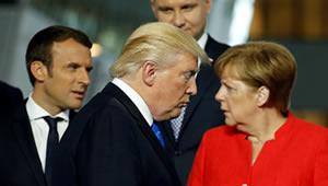 Trump-Merkel2.jpg