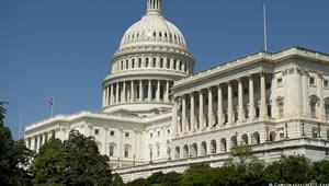 congress-usa022.jpg