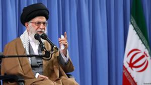 khamenei-99222.jpg