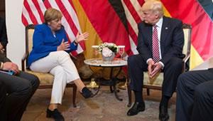 Merkel_Trump.jpg