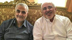 Zarif_Soleimani.jpg