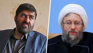 Larijani-Motahhari.jpg