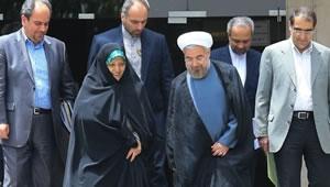 Rouhani_Ebtekar.jpg
