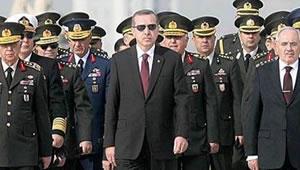 Erdogan_Armee.jpg
