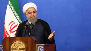 Rouhani222.jpg