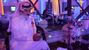 saudi_ghelian.jpg