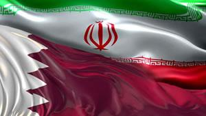 Iran_Qatar.jpg