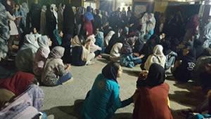 students-ahwaz-demo33.jpg