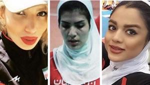 volleyball-girls77.jpg