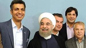 Ferdosipour_Rouhani.jpg