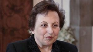 Shirin_Ebadi_new.jpg
