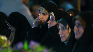 Rouhani-cabinet-women2.jpg