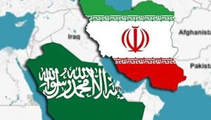 Iran-saudi022.jpg