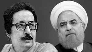 BanisadrRouhani_bw_small.jpg