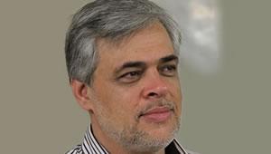 Mehdi_Mohajeri.jpg