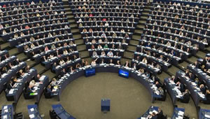 EU_parliament.jpg