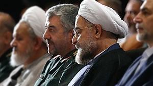 Rouhani_Jafari_sepah.jpg