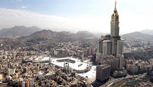 Saudi_Arabian.jpg
