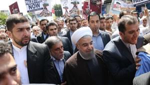 Rouhani_Qods.jpg