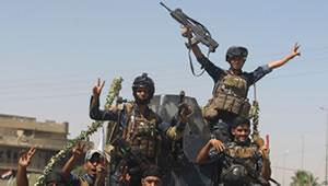 Irak_Armee.jpg