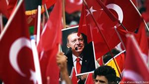 Erdogan-22.jpg