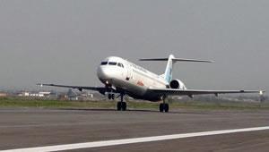 Airplane_havapeyma.jpg