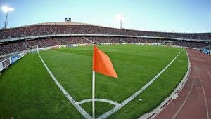 Azadi_Stadium.jpg