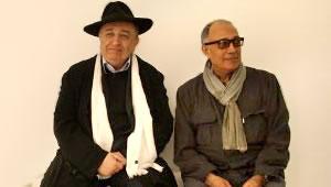 Farmanara_Kiarostami.jpg