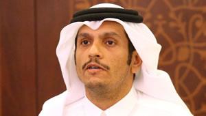 Qatar_Vazir_Kharejeh.jpg