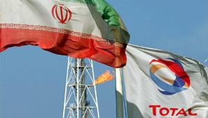 Total_Iran.jpg